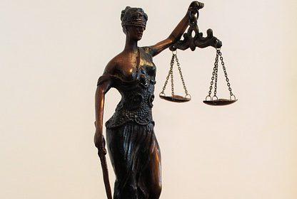 Jak założyć kancelarie adwokacką?