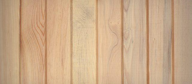 Boazeria/drewno do budowy sauny