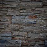 Kamień dekoracyjny na ścianę - jak wykorzystać go we wnętrzu
