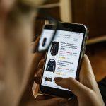 Najlepsze sklepy online z odzieżą BHP