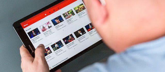 Najpopularniejsze strony do oglądania meczów na żywo