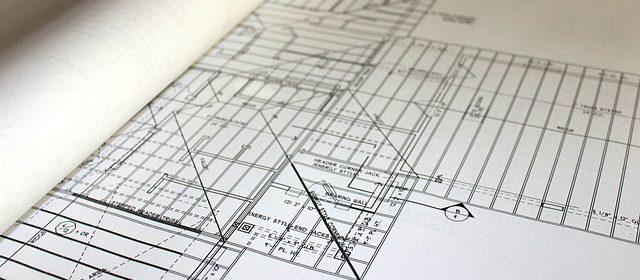 Mapa do celów projektowych – jak długo jest ważna?