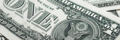 Jakie jest koszt sprowadzania samochodu z USA? Jaki jest kurs dolara?