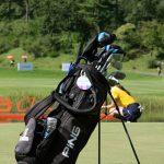 Najbardziej ekskluzywny wózek golfowy na świecie