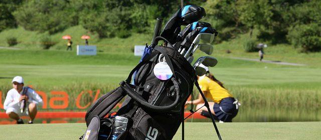 Co powinien zawierać kompletny zestaw do golfa dla dzieci? – Poradnik