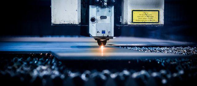Grawerowanie laserowe w metalu - Poradnik