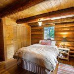 TOP 3 domki do wynajęcia w Beskidzie Niskim