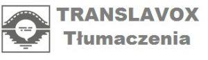 Jak przygotować się do tłumaczenia symultanicznego? - Poradnik