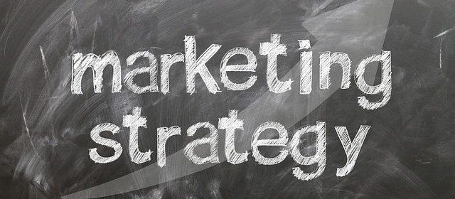 Skuteczne sposoby na prowadzenie marketingu firmy