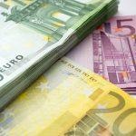 Darmowa pożyczka - jak to działa?