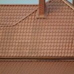 Rury kwasoodporne do kominów – cennik