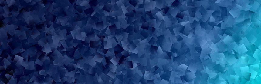 Dlaczego tapety ścienne są popularne