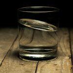 Korzyści płynące z picia ziołowych herbat - poradnik herbaciarza