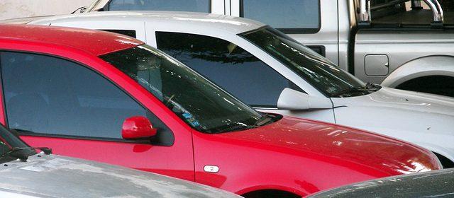 Komu przysługuje wynajem samochodu zastępczego z OC sprawcy?