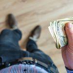 Kredyt gotówkowy dla firm – co musisz wiedzieć?