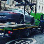 Kim jest rzeczoznawca samochodowy i jak pomaga poszkodowanym?