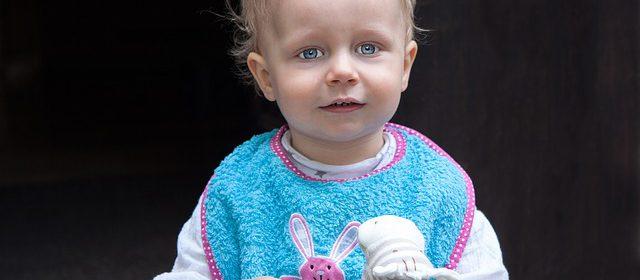 Jak pomóc sobie podczas karmienia dziecka?