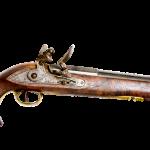 Z jakiej broni można postrzelać na krakowskich strzelnicach?