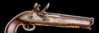 Pozwolenie na broń kolekcjonerską - krok po kroku