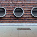 Konserwacja i czyszczenie klimatyzacji - jak często trzeba ją wykonywać?