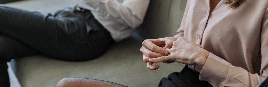 Jak szybko uzyskać rozwód?