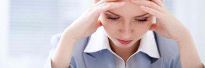 Zarządzanie stresem – szkolenie